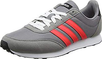 2 Racer Eu Adidas Graugrey Black46 F17 Herren Three Red solar Gymnastikschuhe 2 V 0 core 3 yvn0OmN8wP