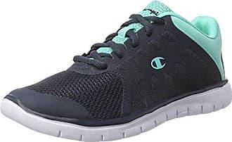 Sneakers Sneakers Basse Da Champion®Acquista Basse Champion®Acquista SUqzMpGV