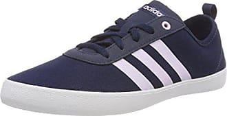 Vulc maruni De 40 0 Fitness 3 Femme aerorr Bleu W Adidas 2 Chaussures Qt Eu Ftwbla 2 000 vqg5Y5