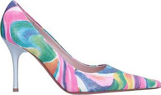 De Calzado Salón Zapatos V Italia Zf8xwZTqH