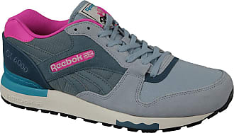 Reebok 6000 Gl Out Bd1579 color qTPqC