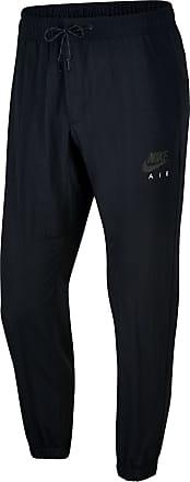 Noir Archive Zip Pantalon Eu De s W Gr Jogging Nike Femmes 50xBwtxd