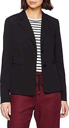 Vestes Dès FemmesMaintenant 17 €Stylight Sisley® 17 reWQdBoCx