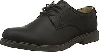 Con Cordones Compra � Desde De 43 Zapatos 66 Stylight Sebago® 5PvwqI5xd