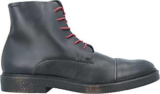 SchuheSale Hotto −64Stylight Bis Zu Alexander rCxedBo
