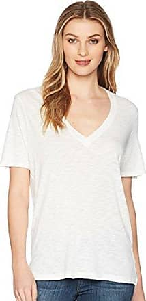 Neck SaleUp To Shirts − V T Splendid® −58Stylight FJlK1c