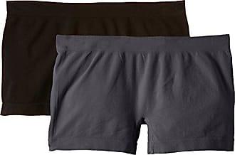 Focenza Luigi Pack Panties 2er Di 1704 Damen 1wx5F7qw