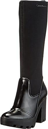 Stylight Klein En Calvin Chaussures Articles 58 Noir wAq6zWx8F