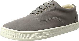 70223793501605 Hombre Gris 44 Sneaker Talla Marc Zapatillas O'polo Color zwZqnI5c