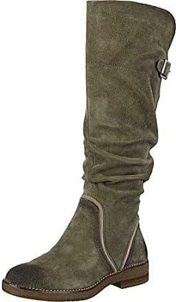 Damen 25604 Natural 25604 Be Natural Damen Natural Stiefel 25604 Damen Stiefel Be Be DWEIY9eH2