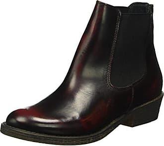 Mujer Burdeos De Eu Zapatillas Coolway Para Bradley Casa Por Estar 39 7nq08Bx