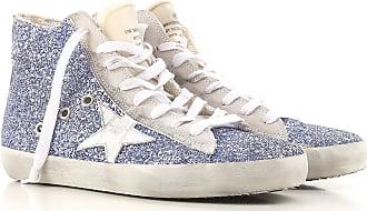 Daim Femme Goose Golden 2017 35 Lilas 38 40 Sneaker 36 37 AqOIwC