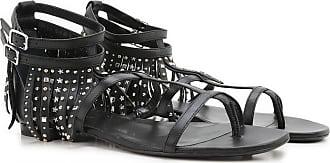 Soldes 2017 Pas Noir 37 Outlet Chaussures 5 Cher 37 Laurent 36 35 En 5 36 Femme 5 38 Cuir Saint 1wqYxfn