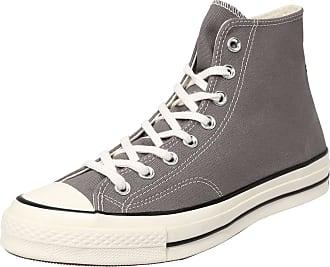 Van Hoge Tot Sneakers Van Sneakers Hoge Converse®Nu Converse®Nu y08NPvnwmO