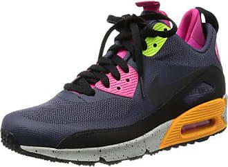 Small Essential Nike Para Running Hombre Pantalón Negro qBBYP