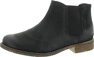 d8b035471dbf55 05 Chelsea Schuhgröße 37 farbe 770 Josef schwarz 99605 Boots Seibel Sienna  Stiefeletten Damen UqABa