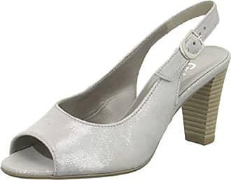 GrauBis Zu −50Stylight Gabor® In Schuhe WIbeHYED29