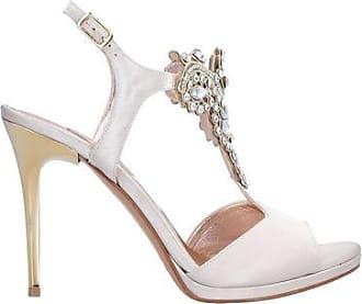 Calzado Con Sandalias Calzado Con Albano Sandalias Albano Cierre qwxwvI