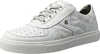 Blanc 04 Cayman 39 Weiß Sneakers Femme Romika weiss 4qIHPP