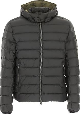 new product 2954a 31cd6 Ski Negro Poliéster en para Jacket hombre Down Colmar venta Puffer wBvXUFnq