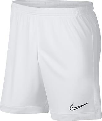 Academy White Fußballshorts white Nike black In Xxl Größe Herren gqHw66xWCA