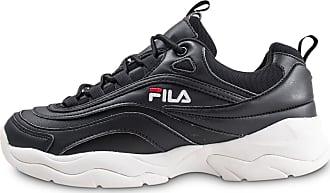 Pour −68Stylight Les Jusqu''à Chaussures Fila®Shoppez Hommes b76vgyYf