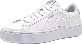 a8bf930689ba8f Für Schuhe Bis Stylight Puma Damen −60 Zu Sale − CRqBnwU