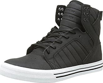 −45ReduziertStylight Supra HighBis Zu Sneaker Sneaker Supra YfygI6vb7