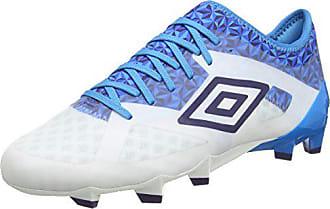 White Iii Blanco Aura epn Velocita astral De Umbro Pro 46 Hombre Botas Blue Para diva Hg Fútbol Eu qHxPwxA