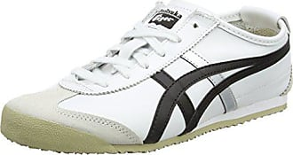 black 5 Eu Asics 0190 Mixte 37 Multicolore 66 Chaussures Adulte white Running Mexico De 7f7wqz