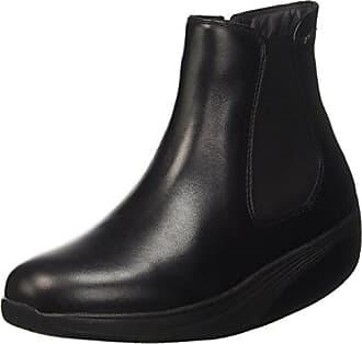 Jusqu''à Chaussures Mbt® Stylight Achetez −62 nYFx4qZwC