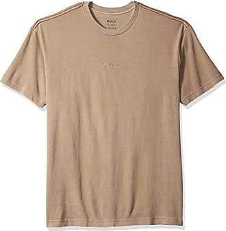 14Stylight Rvca® Shirts − Usd13 T SaleAt Casual ym8ONPnwv0