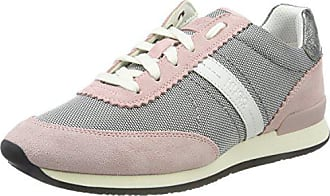 pastel light Basses Eu Hugo Sneakers Boss f Pink Multicolore 35 Femme Adrienne wgZ8SxqT