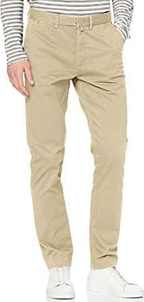 Celio®Achetez Jusqu''à Celio®Achetez Jusqu''à Jusqu''à Pantalons −36Stylight Pantalons Celio®Achetez Pantalons Pantalons Celio®Achetez −36Stylight −36Stylight yvYfg76b