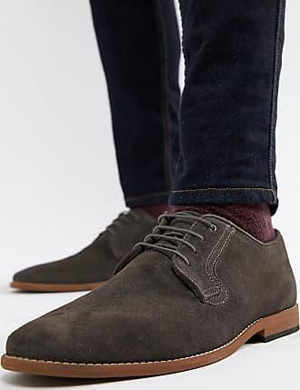 Con Hasta Zapatos De 6 Compra Stylight � Cordones Asos® wXZardg7Zq