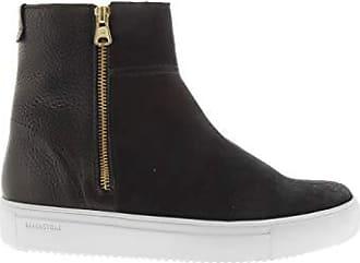 Achetez Pour Boots Desert Jusqu'à Femmes fqXwwt