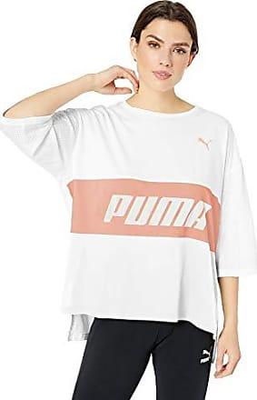 To −55Stylight Women's ShirtsNow Up T Puma® wZXkTuOPi