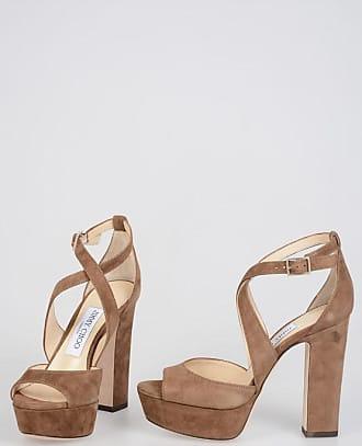 Zapatos Jimmy London®Ahora De Choo Hasta −62Stylight xrBCoed
