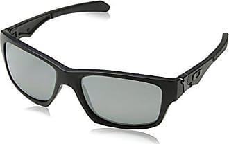 azul Negro Gafas 56 black Jupiter De Squared Cielo Unisex Oakley Sol Mm SwxnqAZSB4