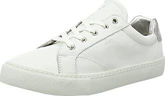 SneakerSale SneakerSale Bis Bis −40Stylight Zu Gant Gant FcJuTK1l3