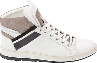 Achetez Jusqu'à Dior® Achetez Chaussures Dior® Chaussures Achetez Chaussures Jusqu'à Chaussures Dior® Dior® Achetez Jusqu'à 4XHwq1Hd