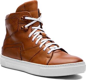 16 33853 Sneakers Kazar Brown 02 Leo qwOBC8R