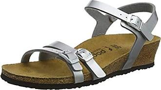 De €Stylight Zapatos 19 61 Desde Papillio®Ahora 5A4Lq3jR