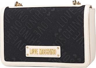Schultertasche Love Moschino Love Moschino YwfvqPB