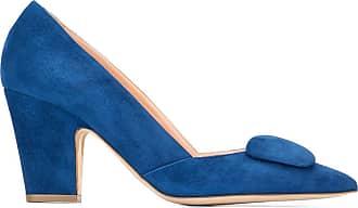 Chaussures Chaussures Rupert Sanderson® Jusqu''à Rupert Sanderson® Achetez Jusqu''à Achetez PqI7wvgI