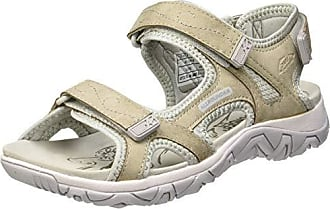 hot sale online 267be d2d25 Mephisto®Acquista A Fino −30Stylight Scarpe bf7g6y