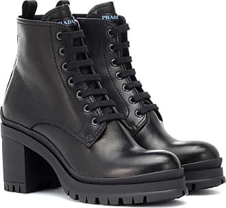 Jusqu'à Pour Soldes Femmes Prada Chaussures qxz6IwX5
