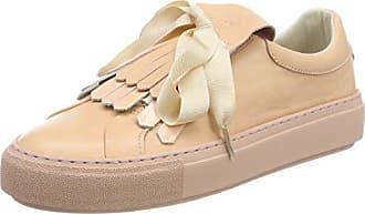 80214403502102 O'polo Damen Sneaker O'polo 80214403502102 Marc Damen Marc PXiwkTZOu