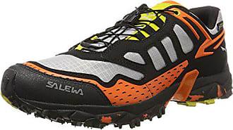 Gtx Salewa Senderismo Hombre Zapatillas De 41 Ms alloy Multicolor Train Ultra holland 4rwOxtYr