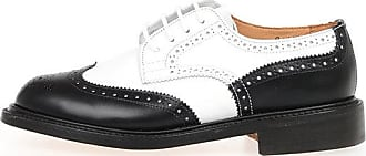Trickers 5 Leather Brogues Derby Shoes Size Anne 5 rYrfpAwq